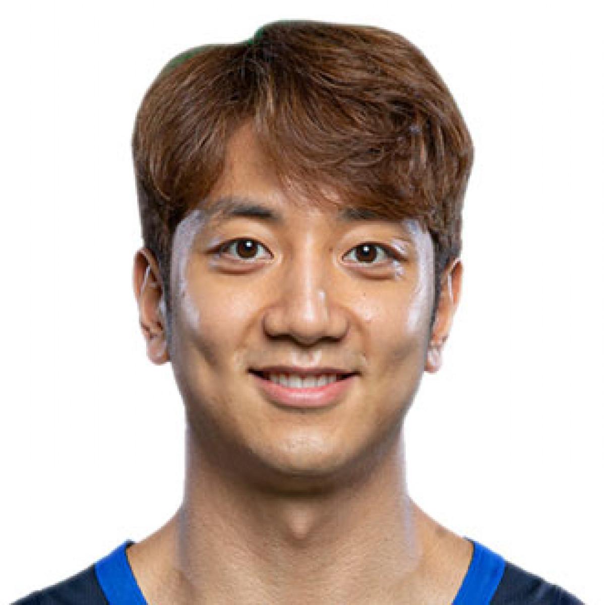 Hoon Heo