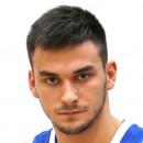 Andrija Coric