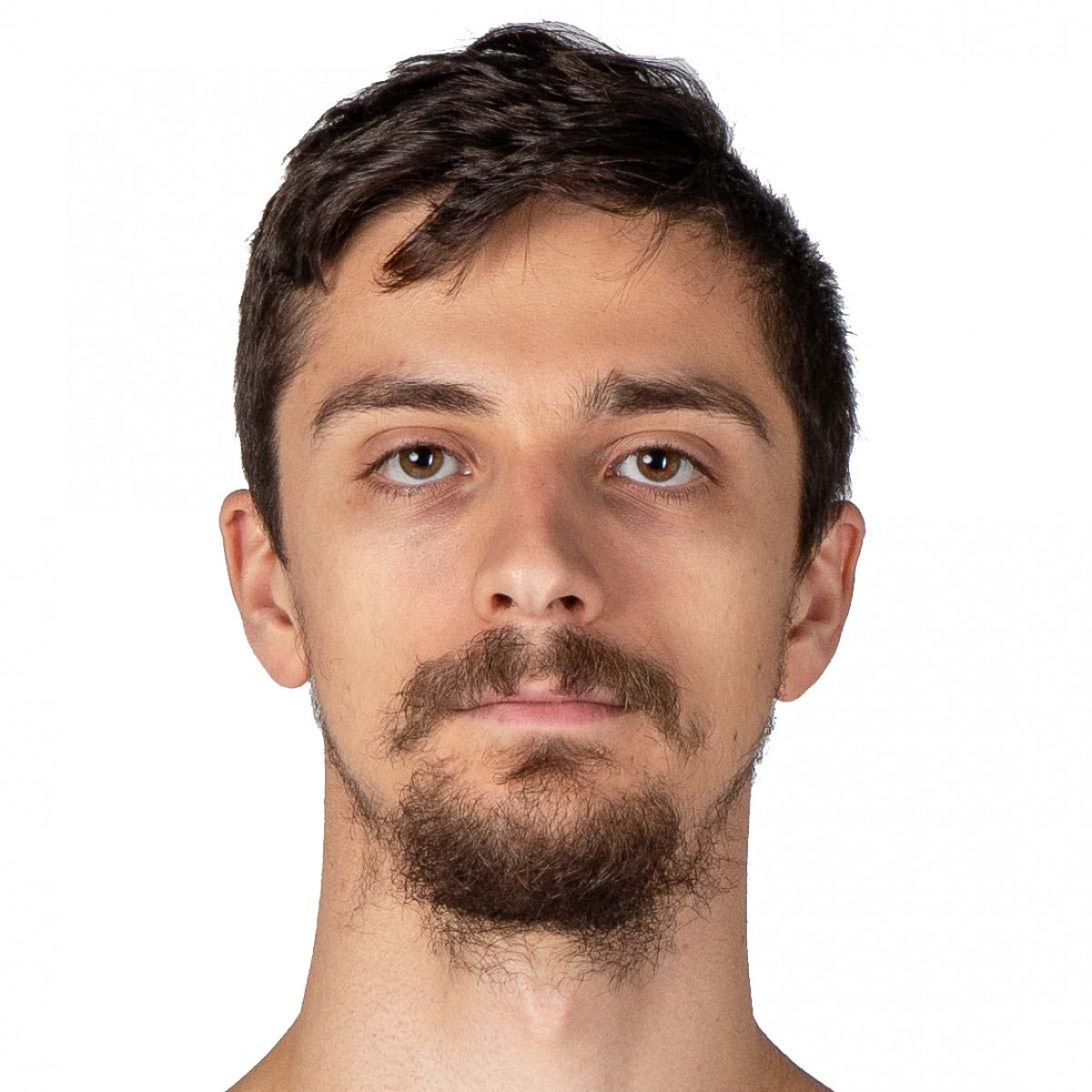 Anton Astapkovich