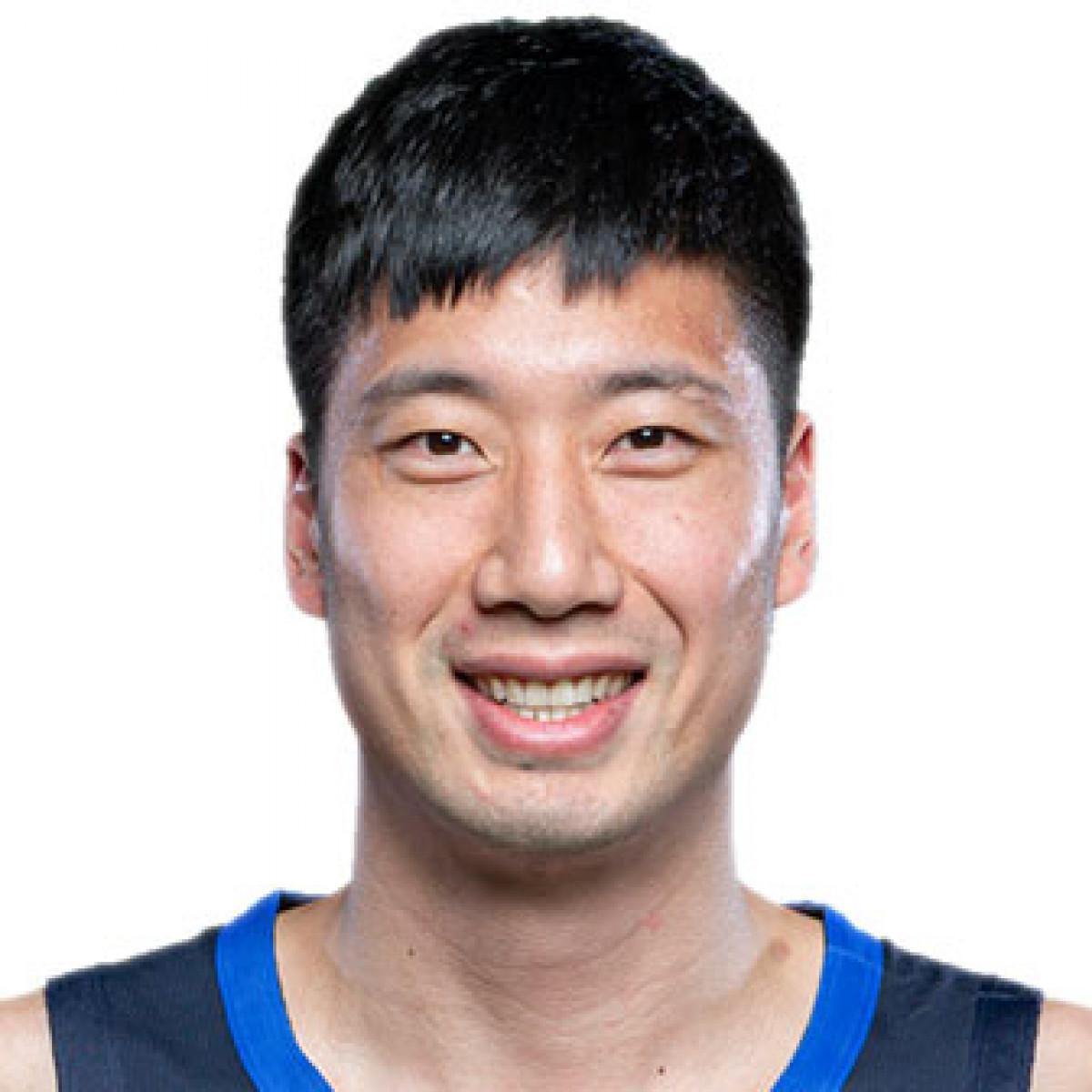 Hee-Jong Yang