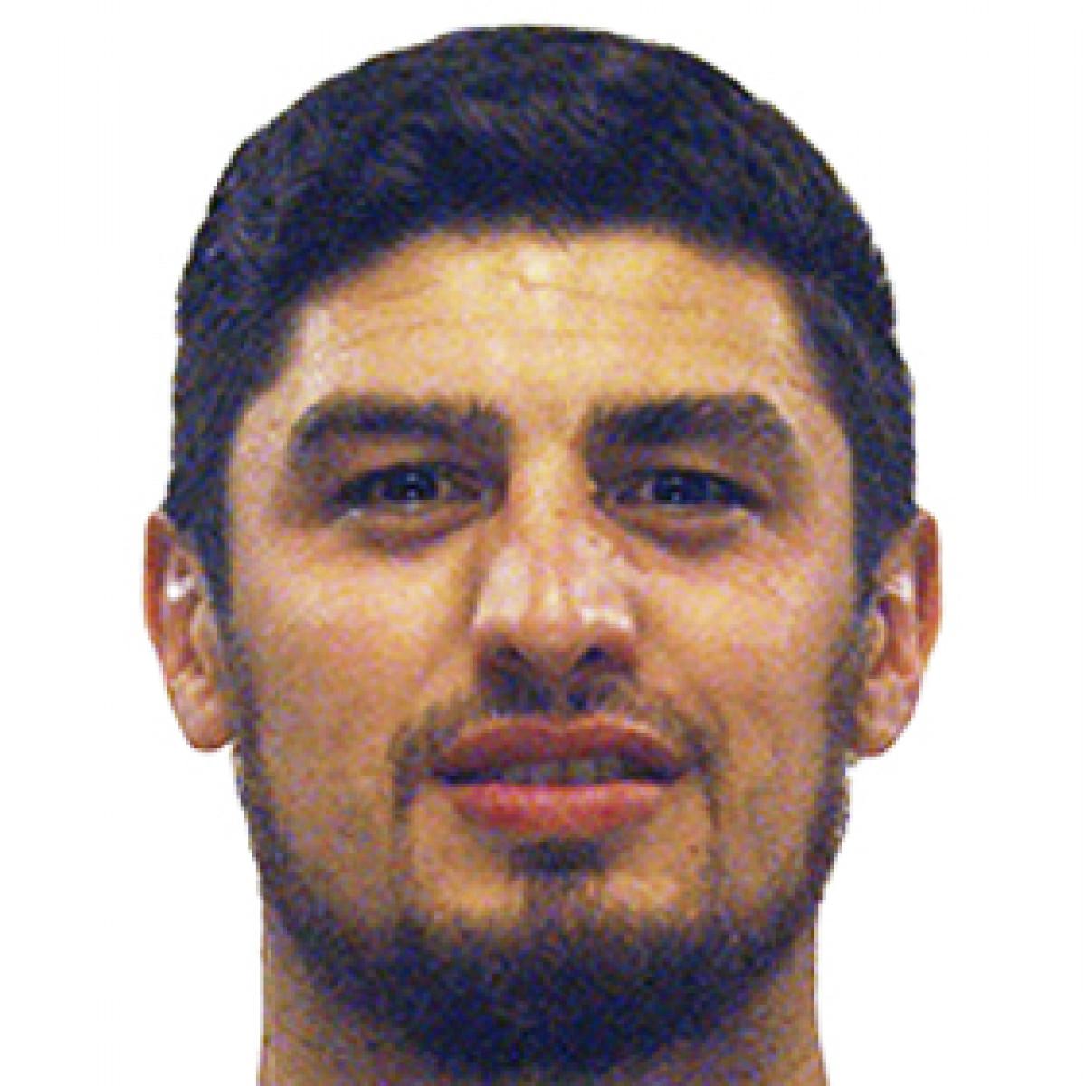 Emiliano   Basabe