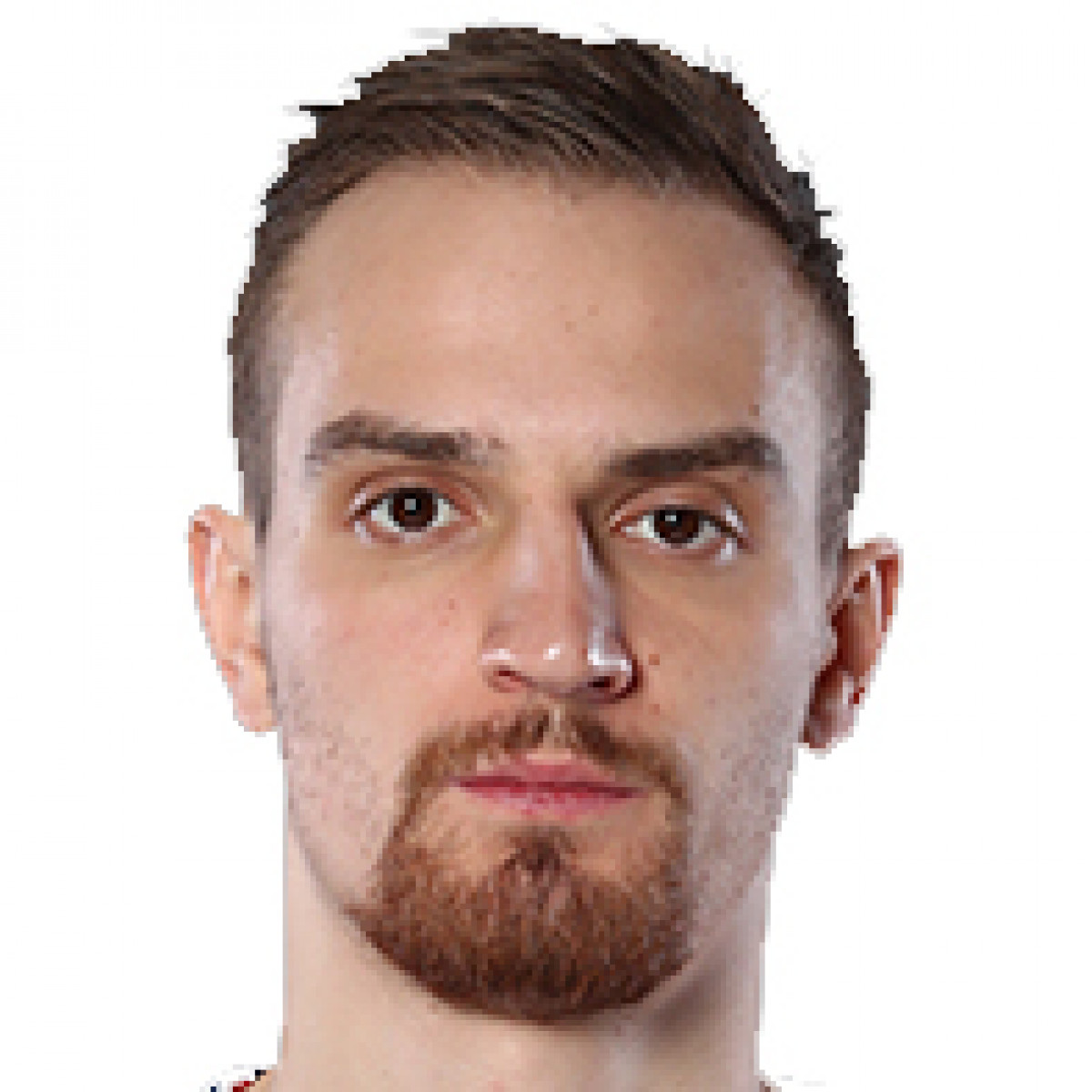 Anthony Drmic