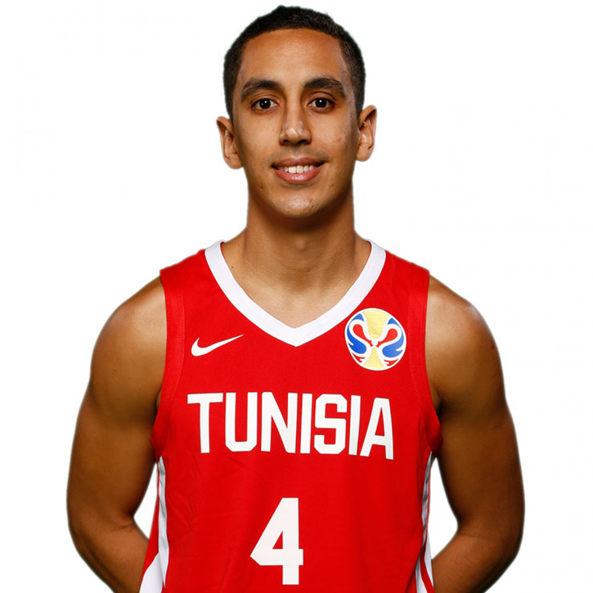 Photo of Omar Abada, 2019-2020 season