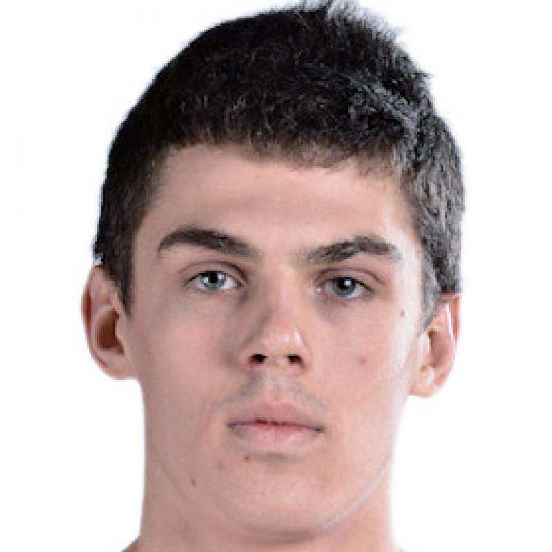 Ivan Vucic