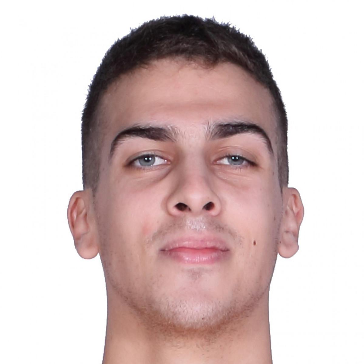 Konstantinos Oikonomopoulos