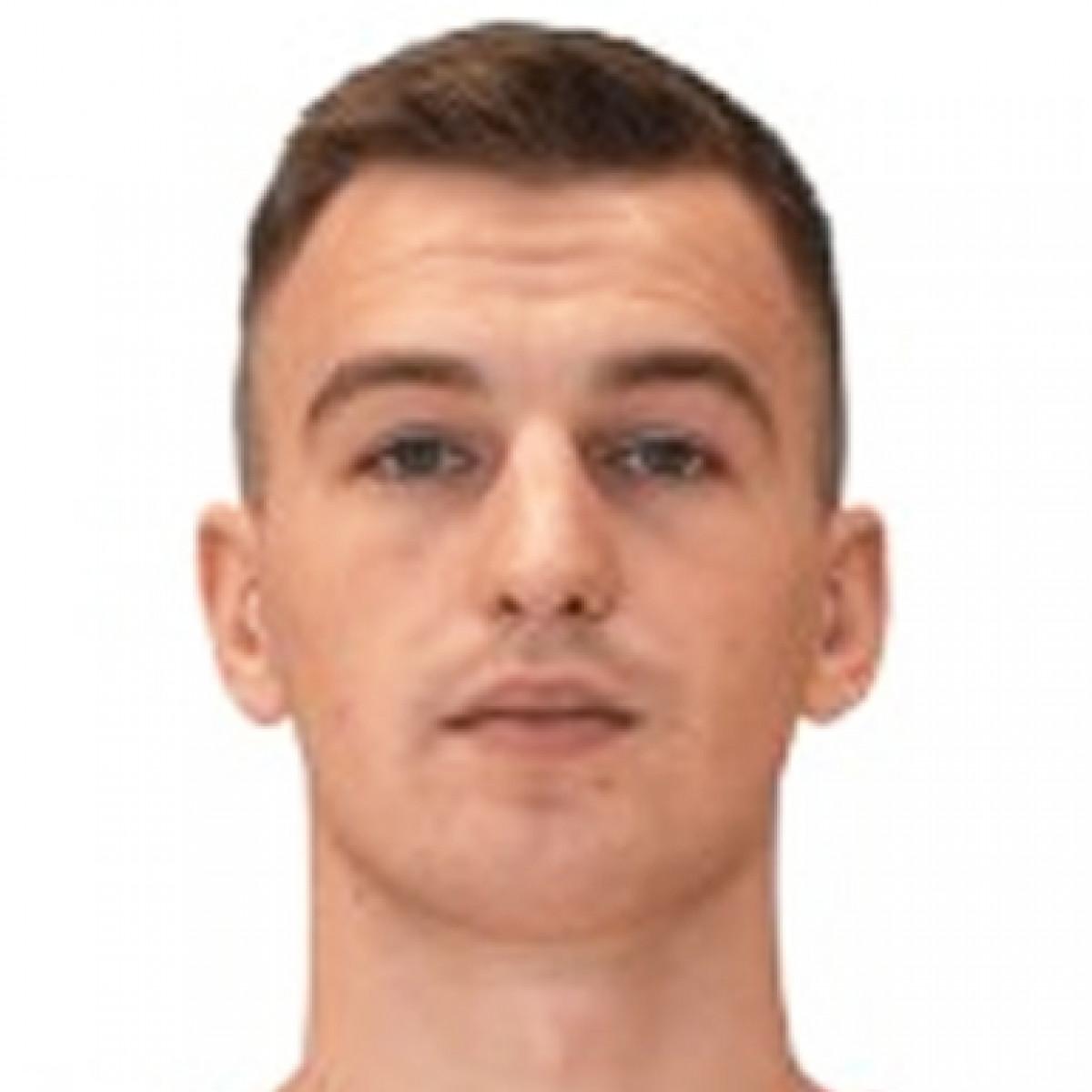 Jakub Niziol
