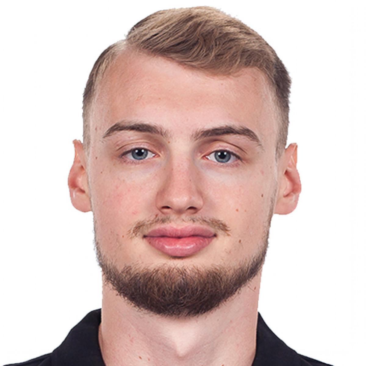 Wojciech Jakubiak
