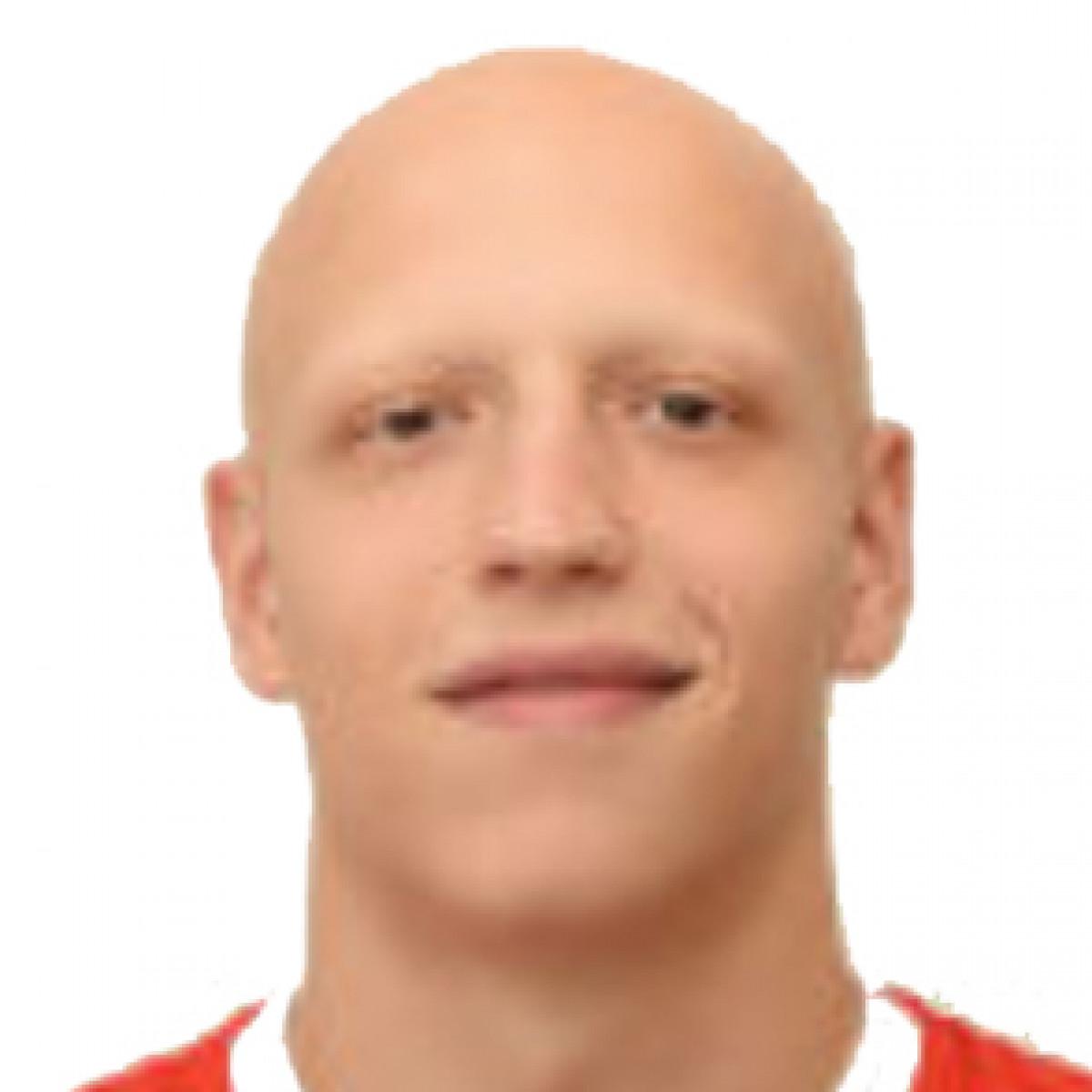 Ilija Dokovic