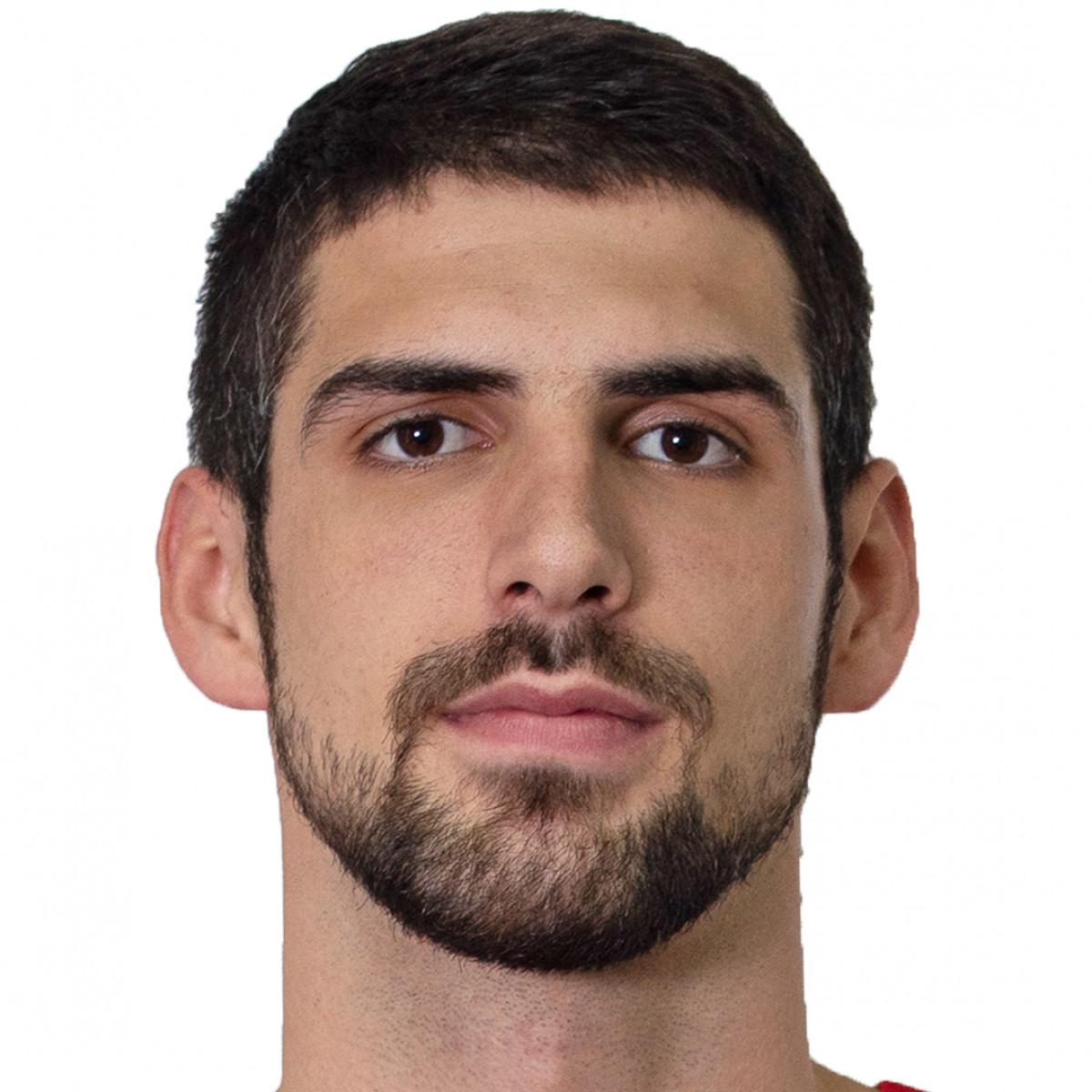 Marko Radovanovic