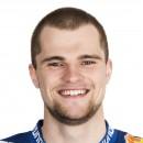 Ian Moschik