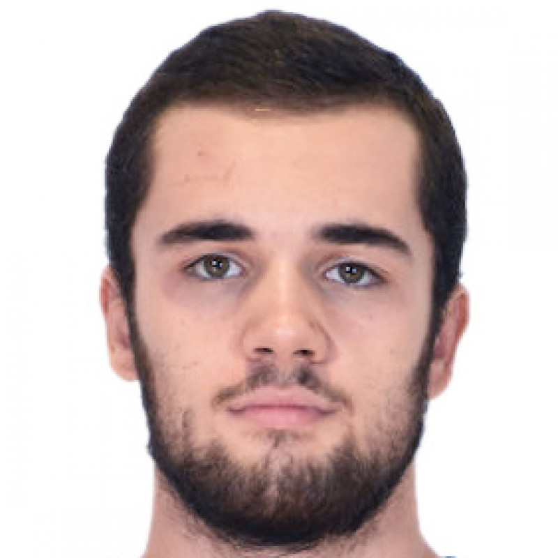 Andrej Cvetkovski