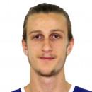 Maizer Revazashvili