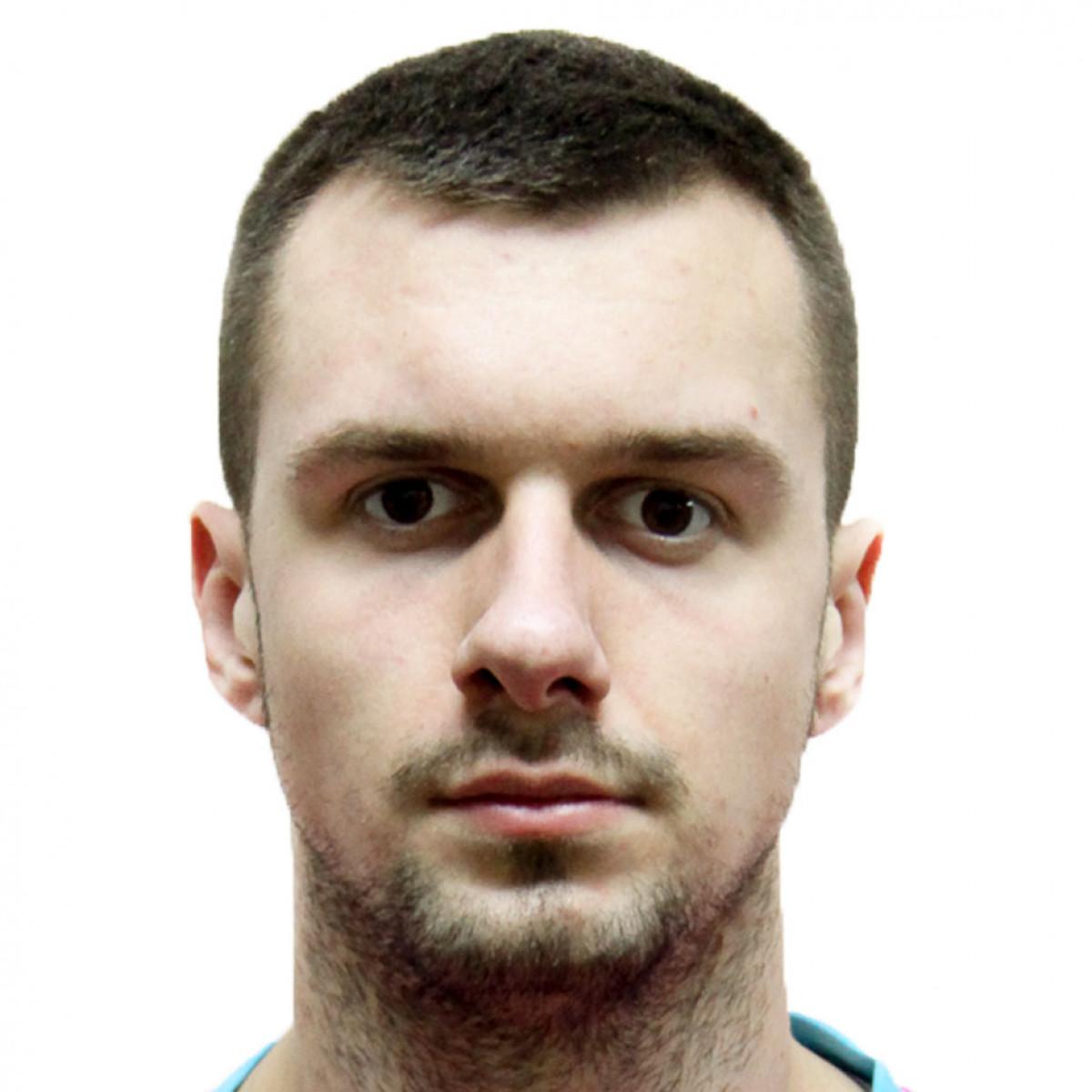 Zoran Nikolic