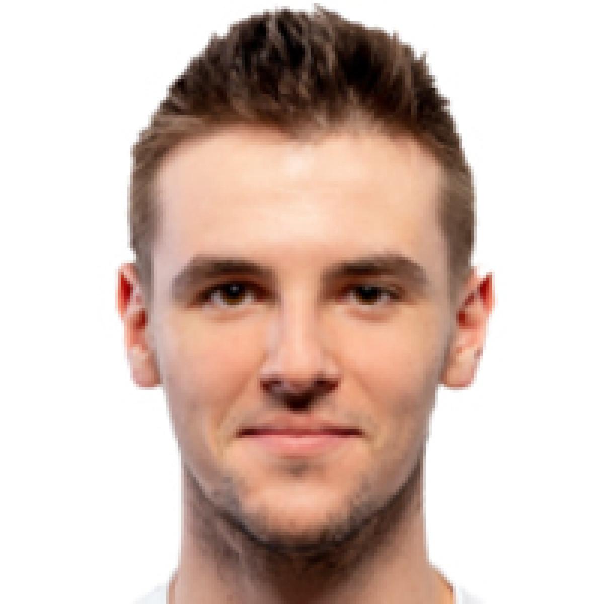 Jakub Pasovsky