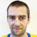 Pawel Lewandowski