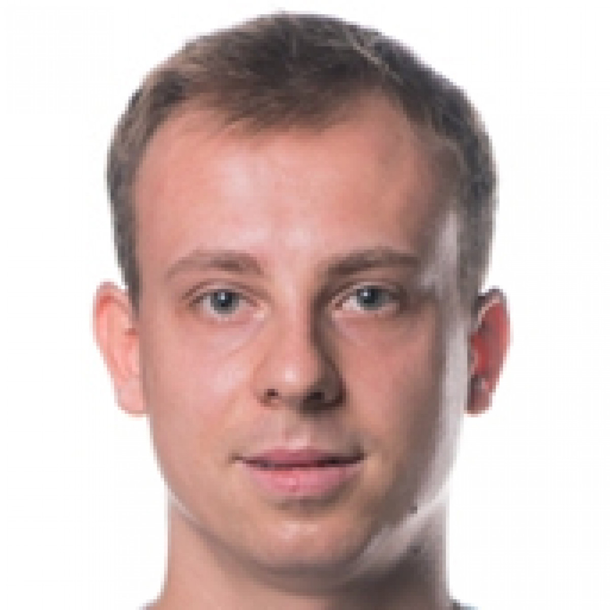 Bartosz Wluczynski