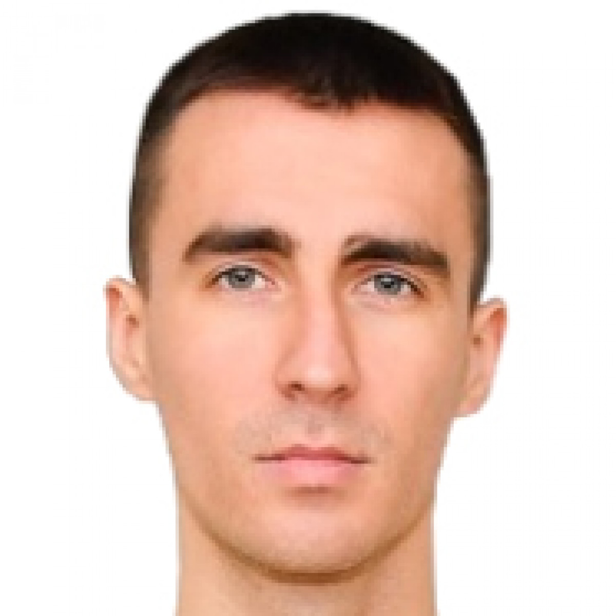 Aleksander Lenczuk