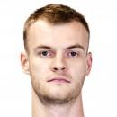 Jaroslaw Trojan