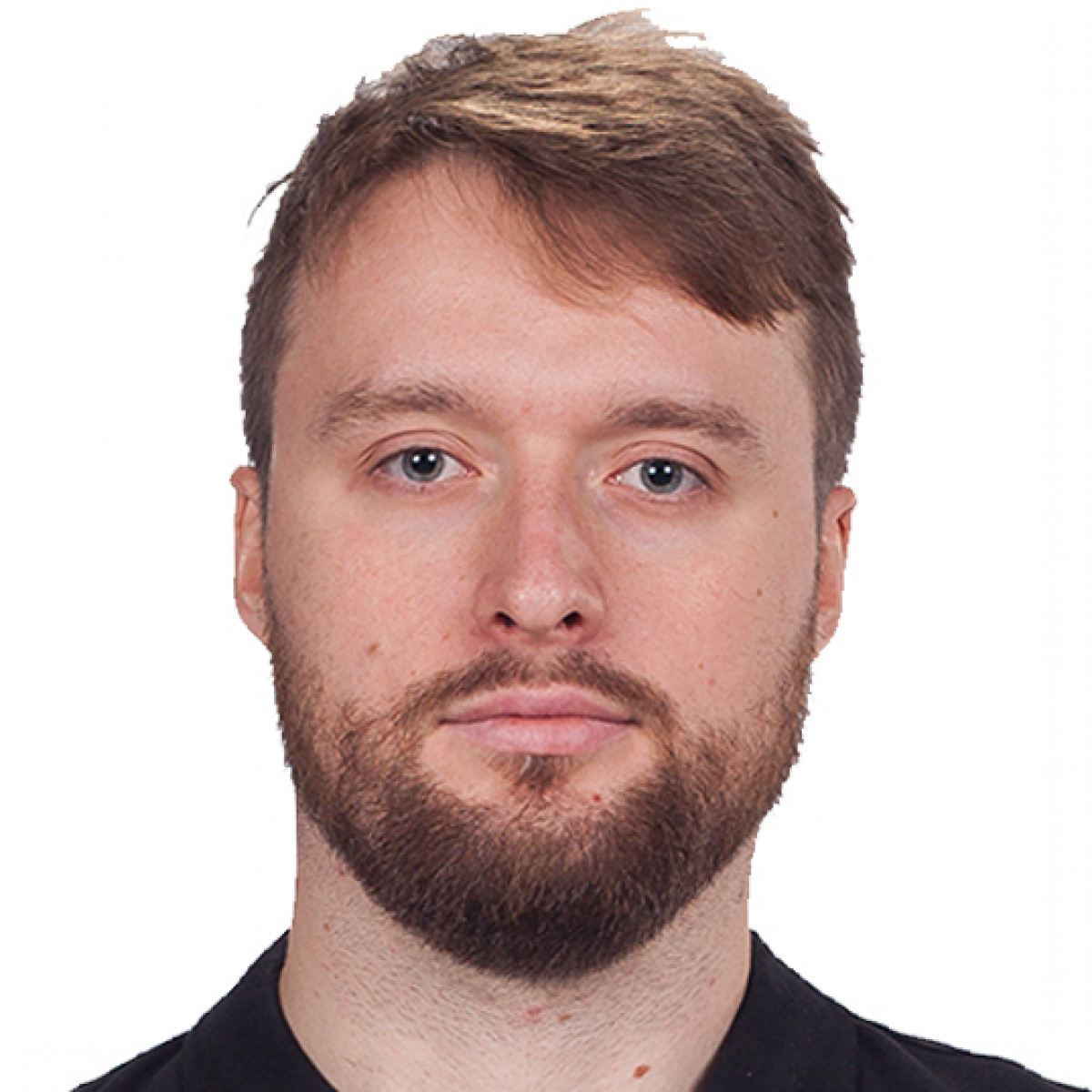 Filip Malgorzaciak