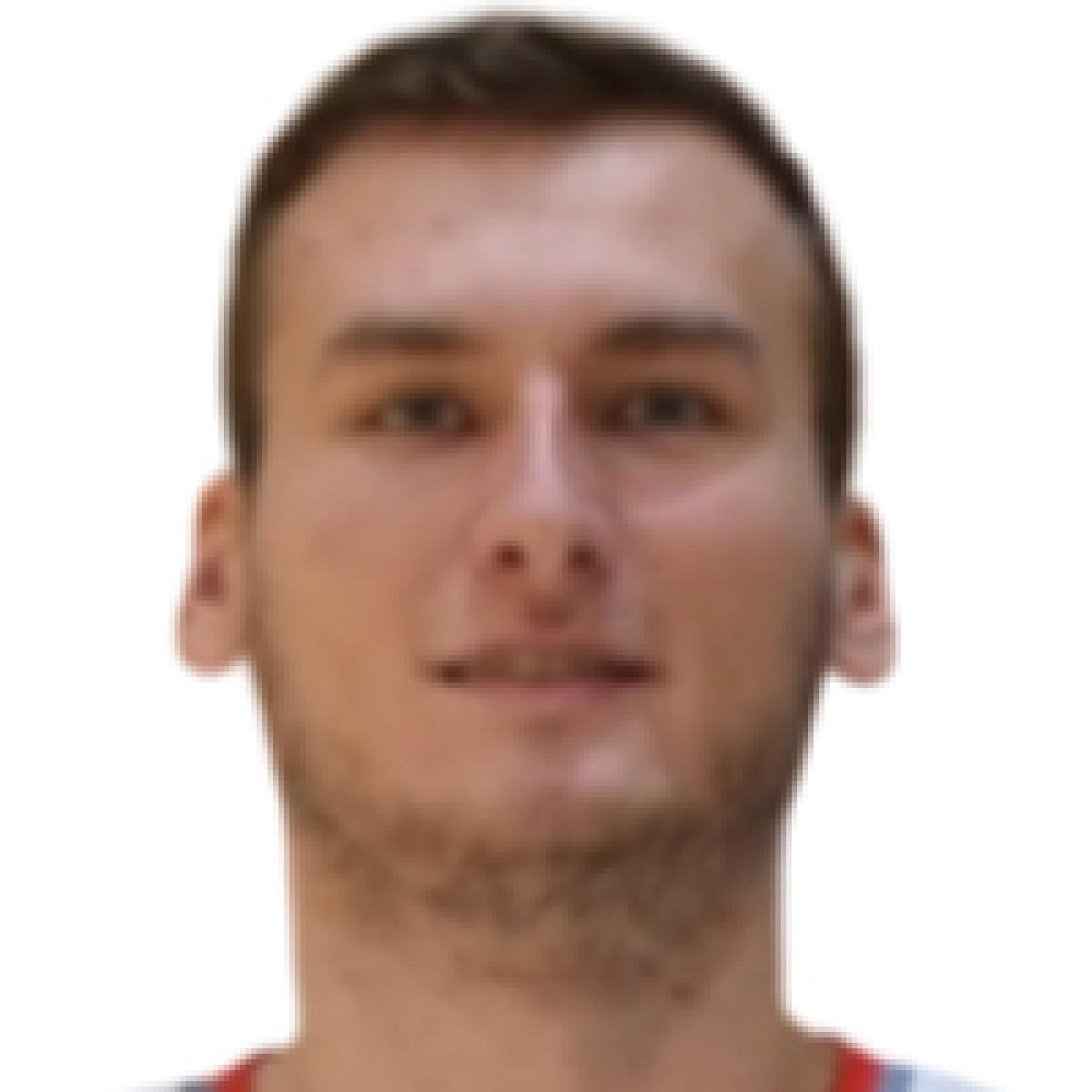Jakub Patoka