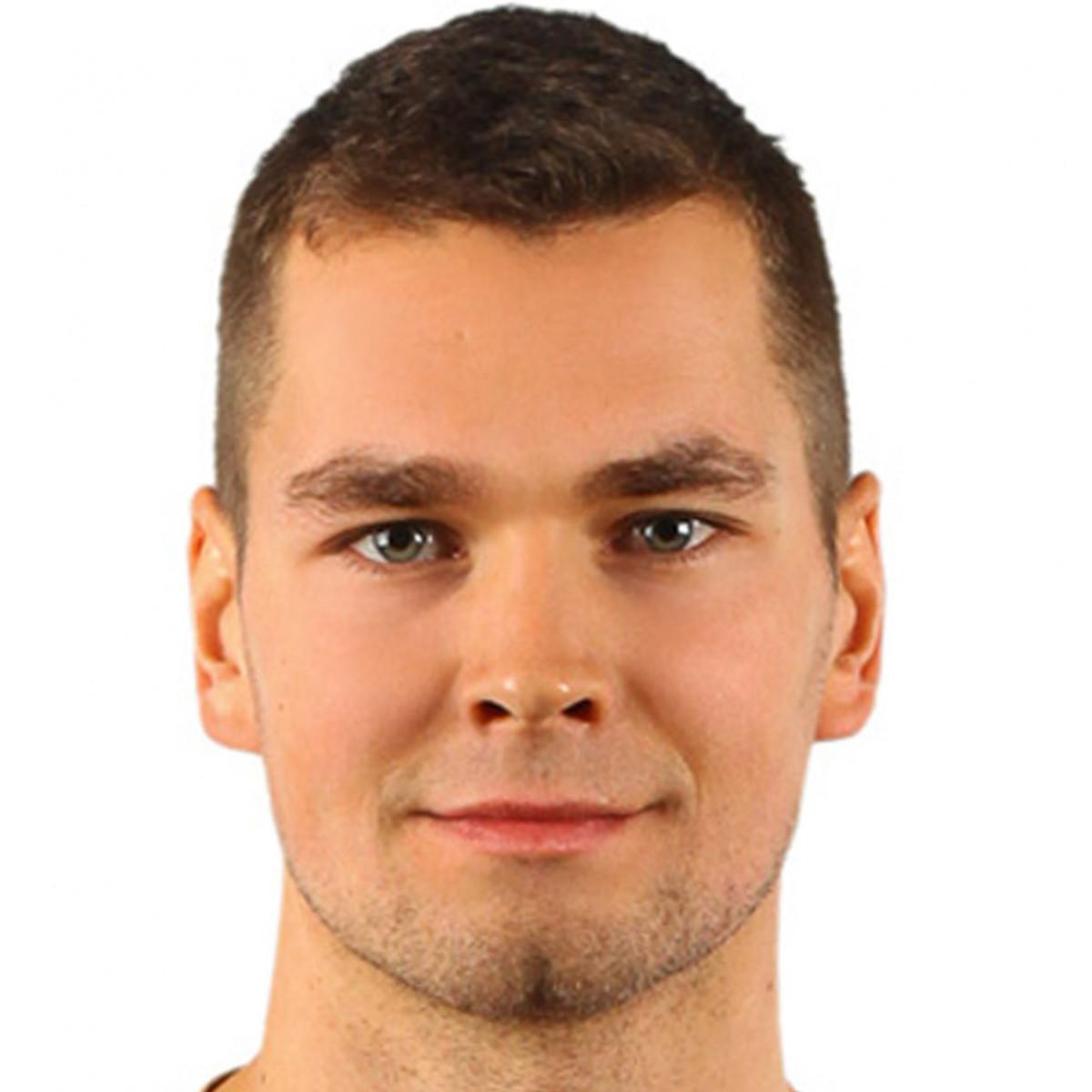 Krzysztof Spala