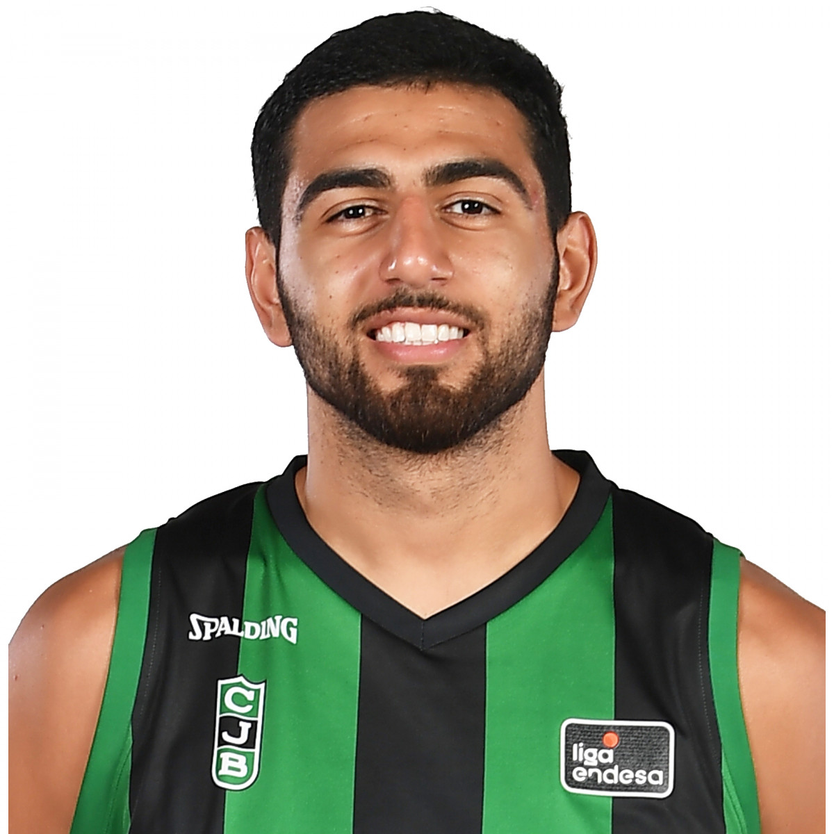 Photo of Kerem Kanter, 2019-2020 season