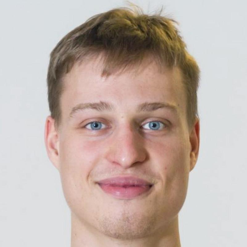 Jan Krivanek