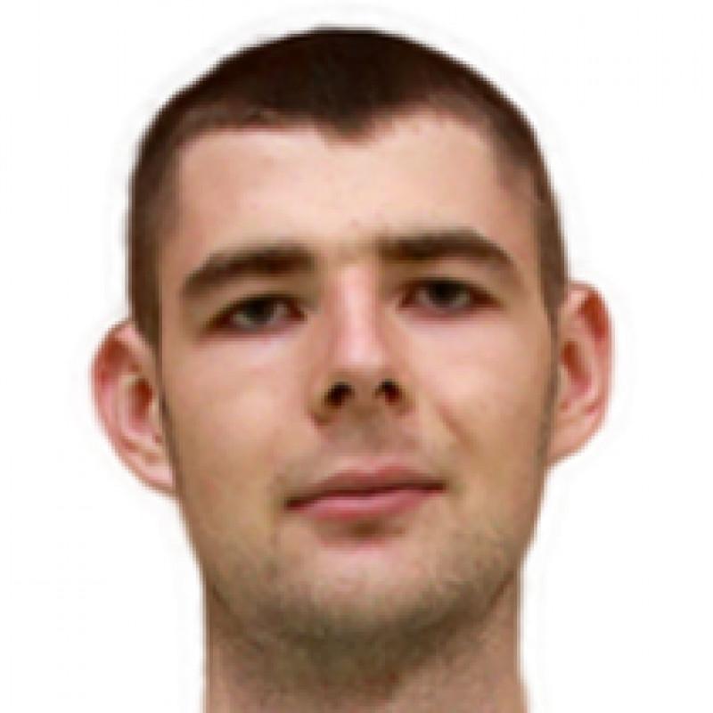 Michal Dolnik