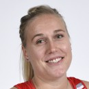 Kamila Stepanova