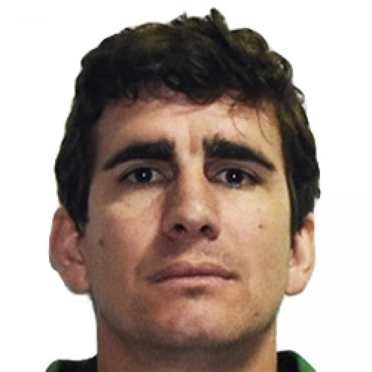Fernando Martina