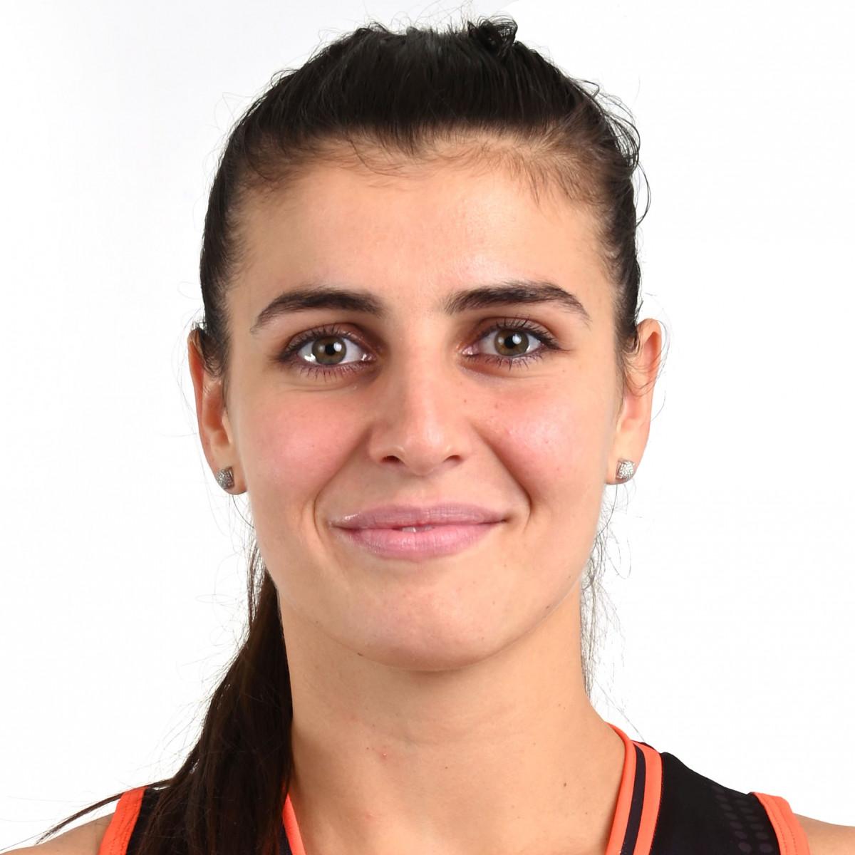 Ana Dabovic