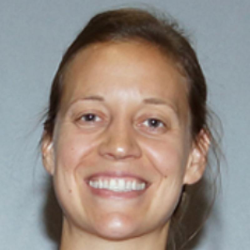 Angela Bjorklund