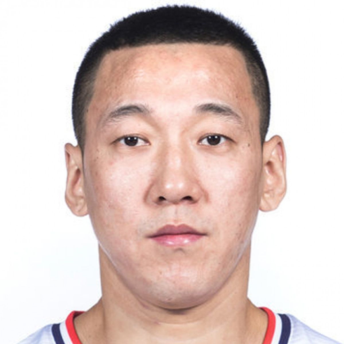 Zhun Zheng