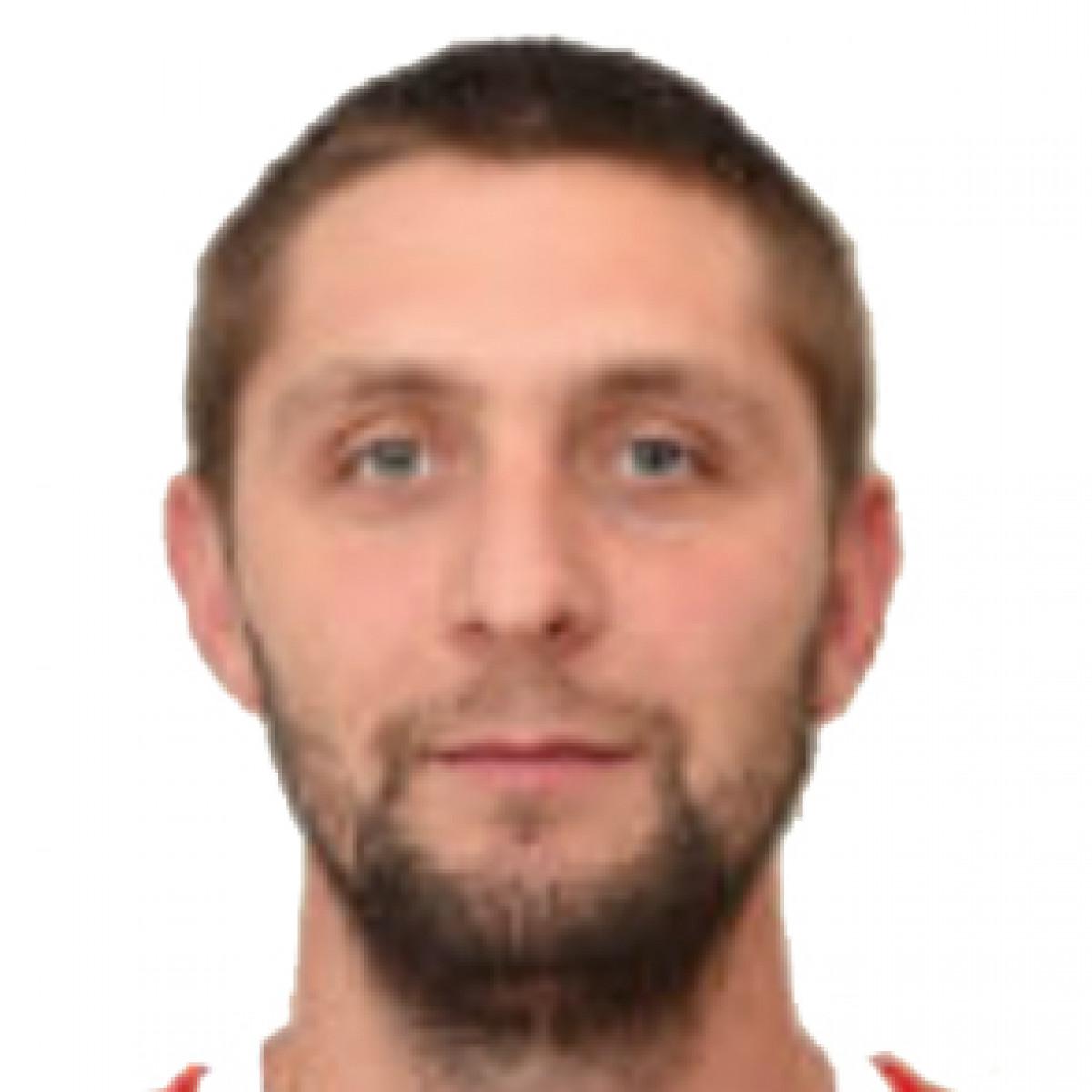 Djordje Majstorovic