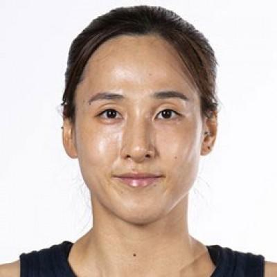 Danbi Kim