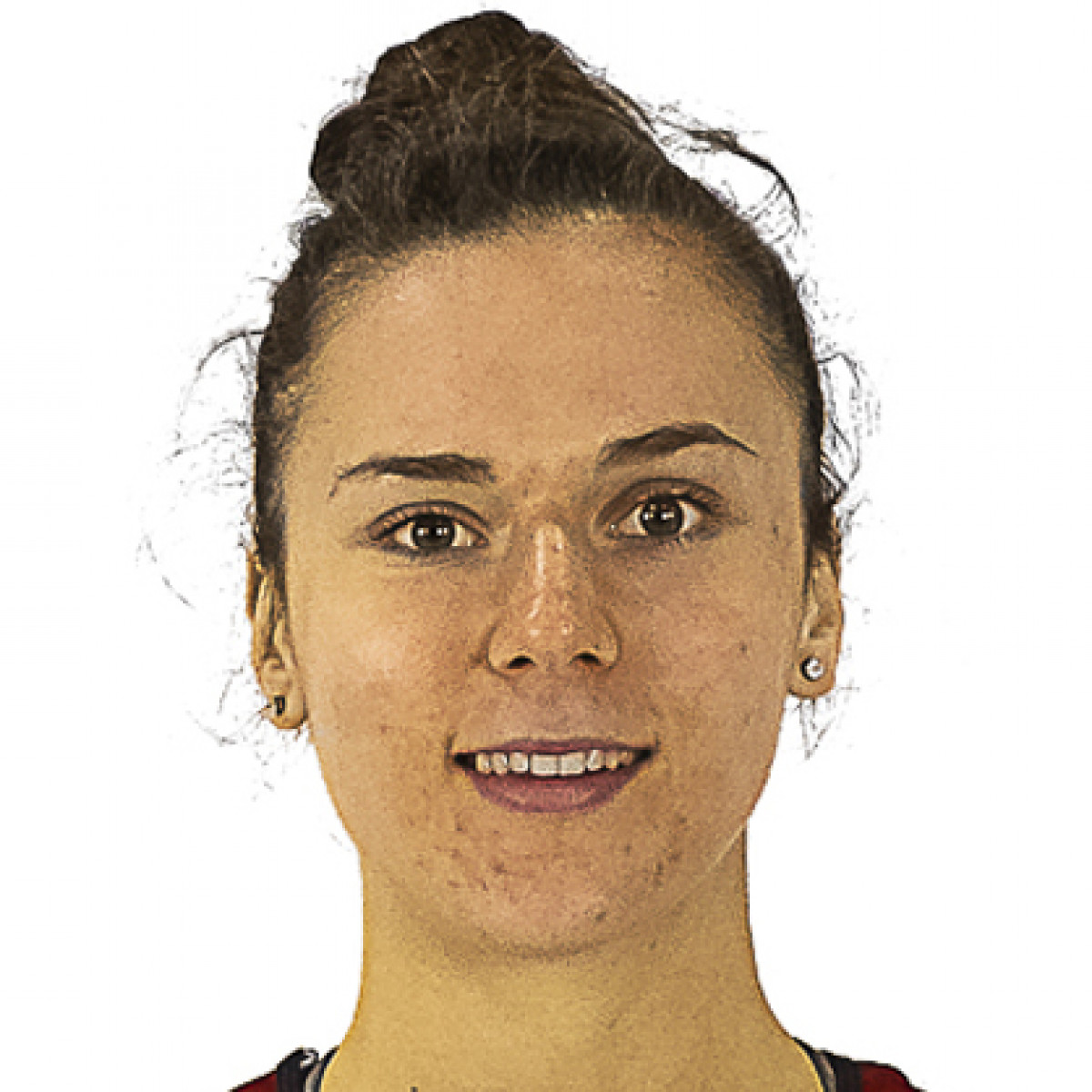 Margot Vidal-Geneve