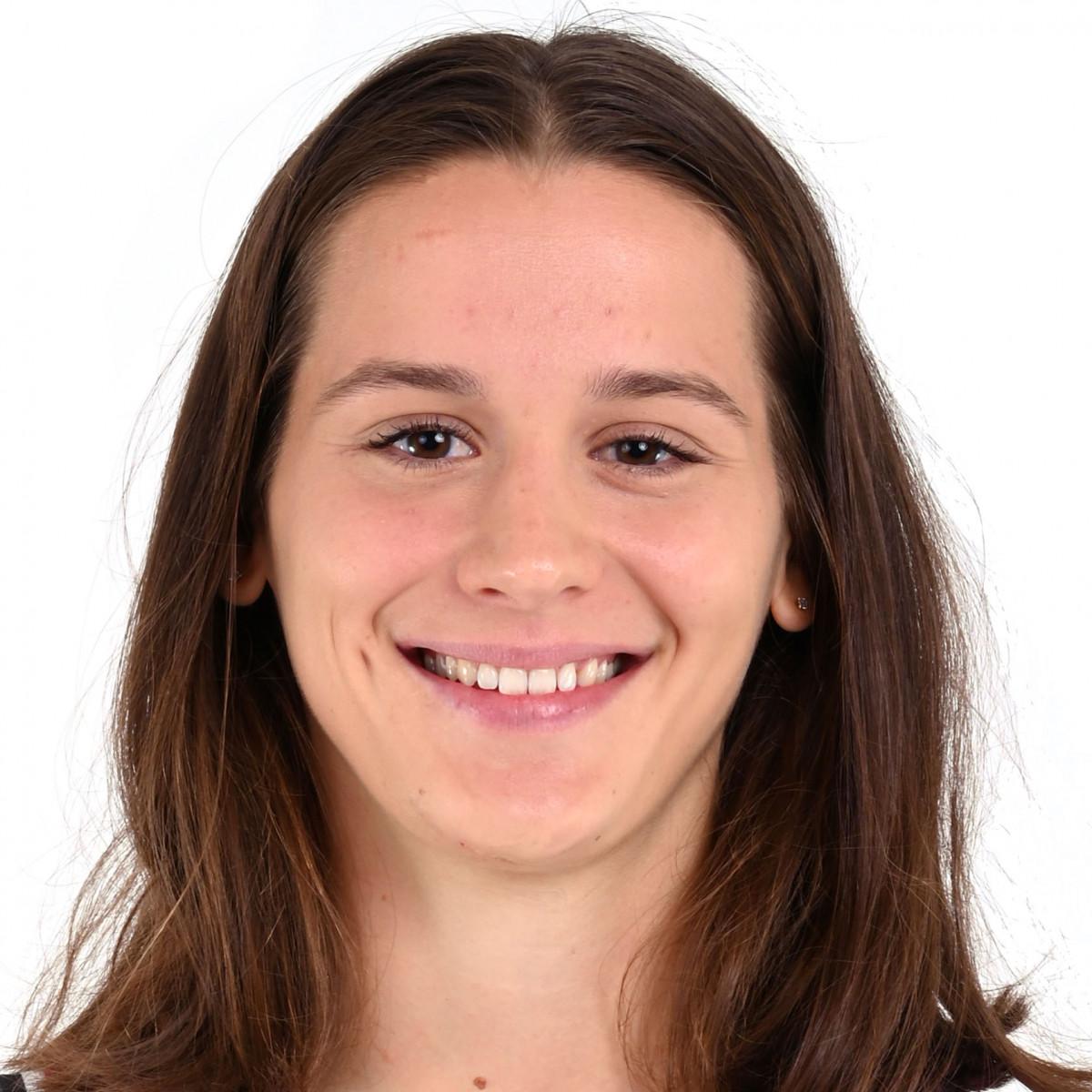 Lidija Turcinovic