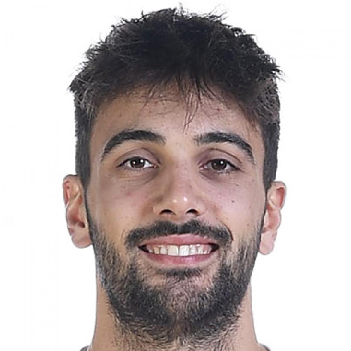 Matteo Tambone