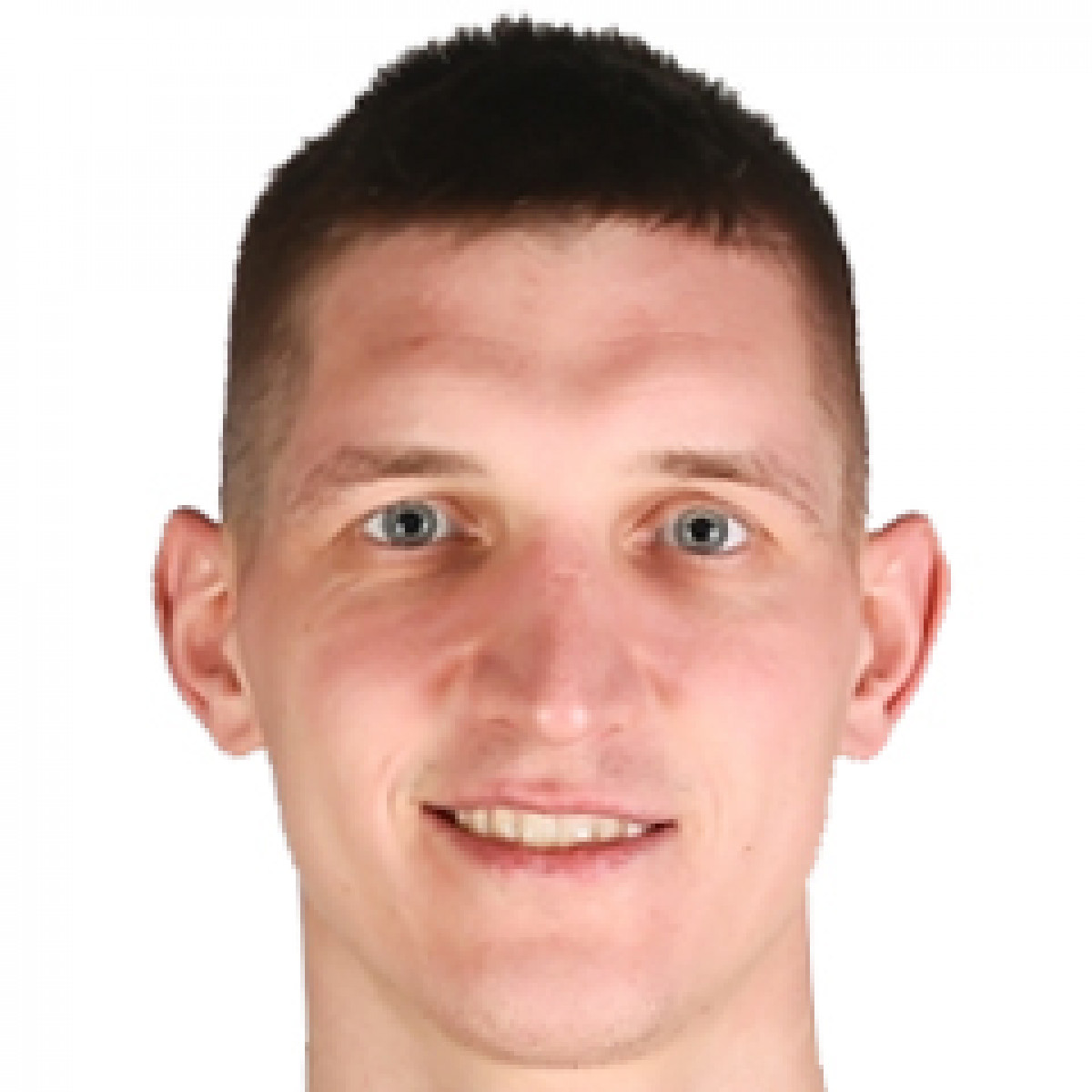 Dawid Slupinski