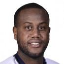 Robert Nyakundi