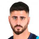 Eliav Moshiashvili
