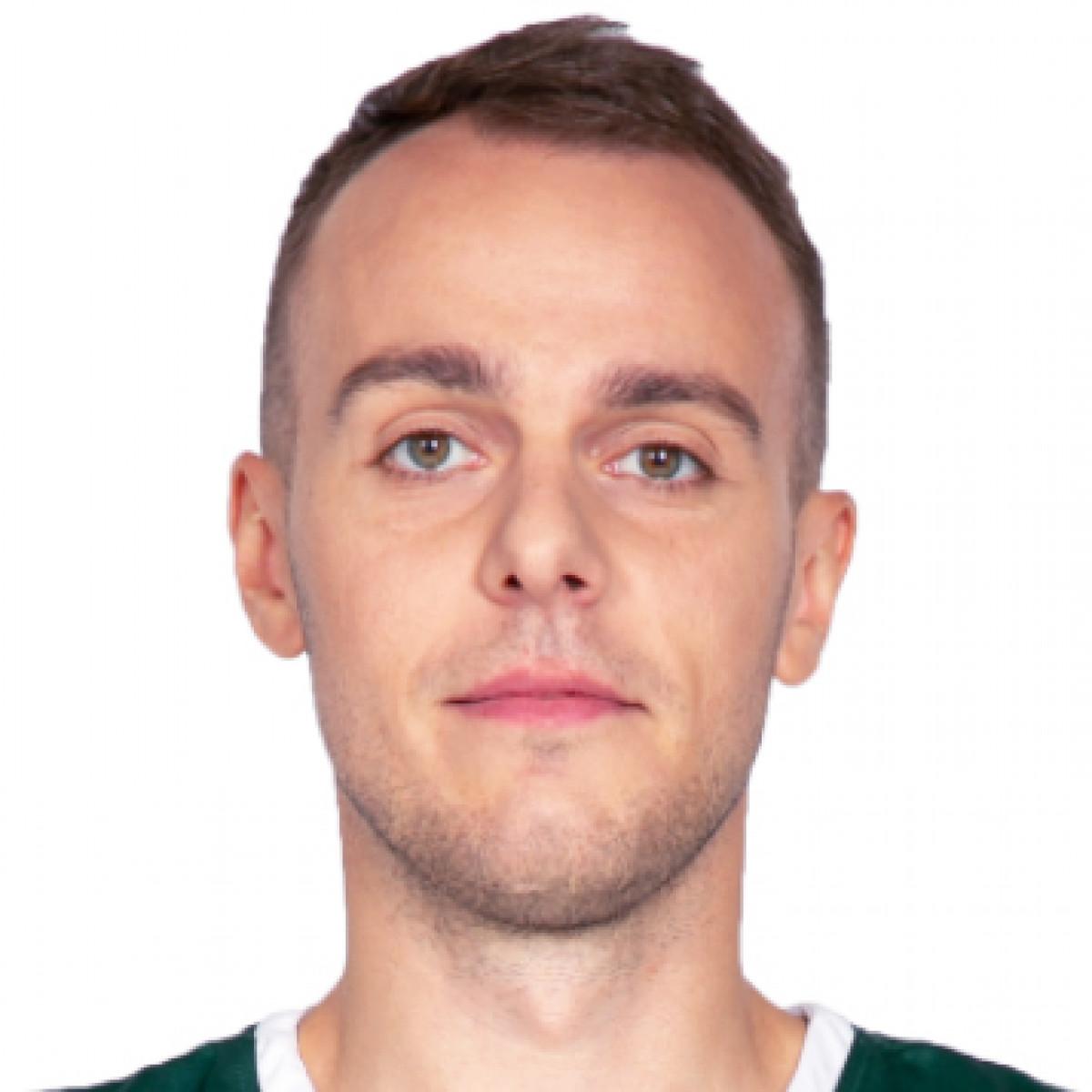 Ignas Labutis