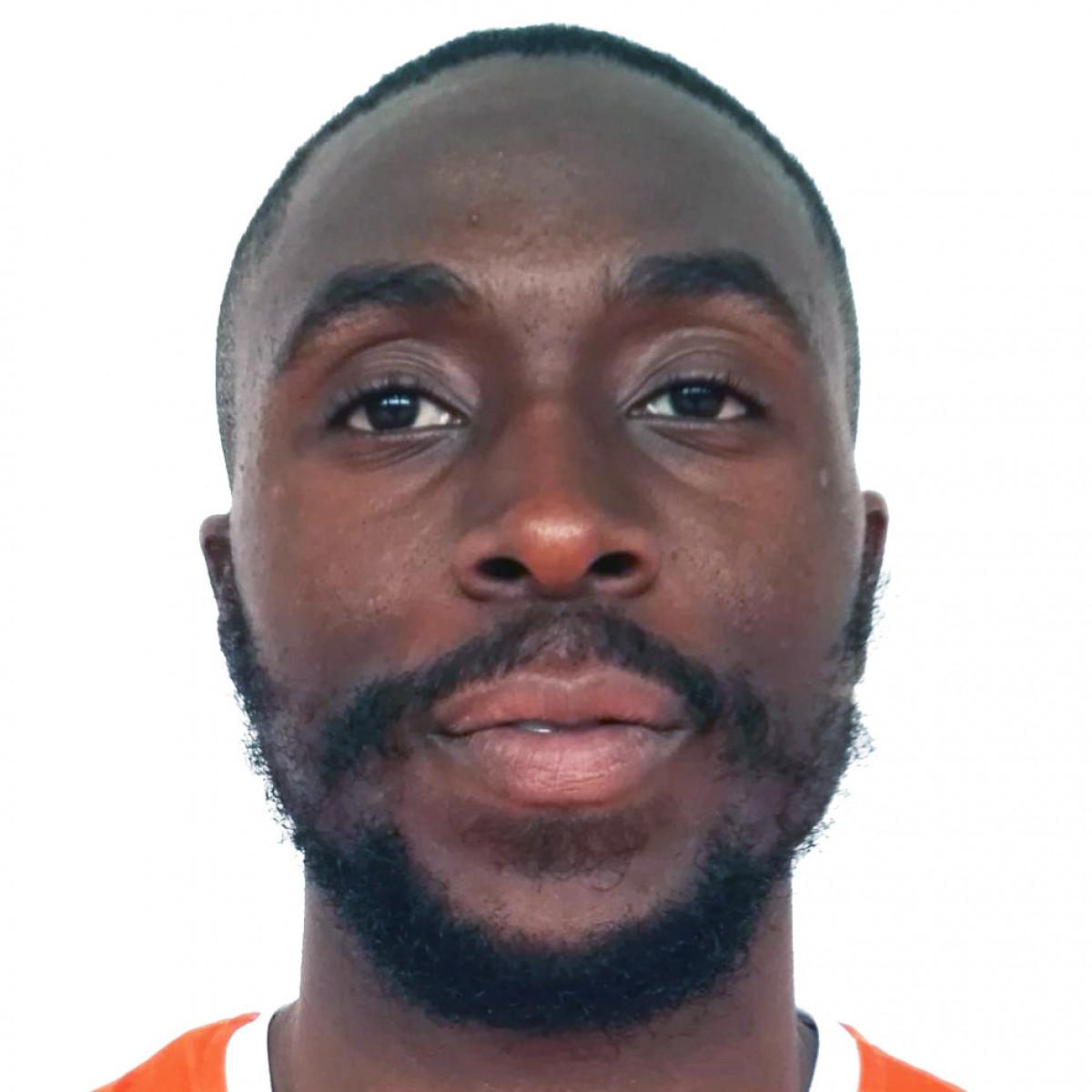 Braxton Ogbueze