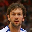 Thomas Darnauzan