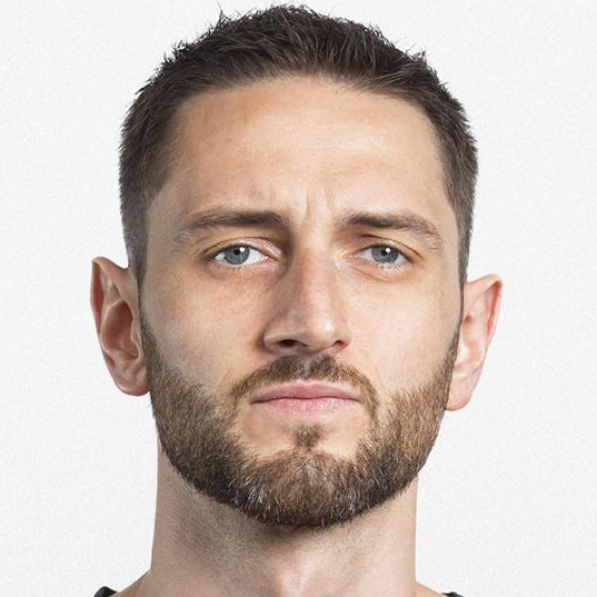 Michal Aleksandrowicz