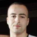 Ahmed Fellah