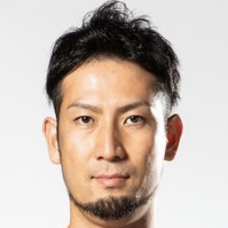 Seiya Kanou