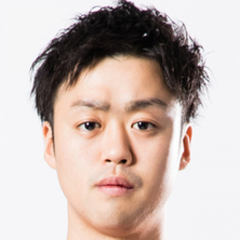 Shuto Tawatari