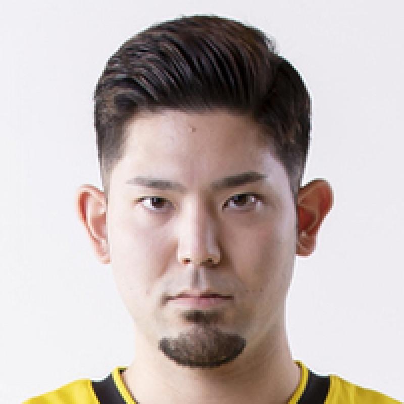 Yuki Mitsuhara