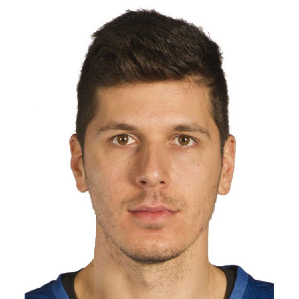 Goran Huskic
